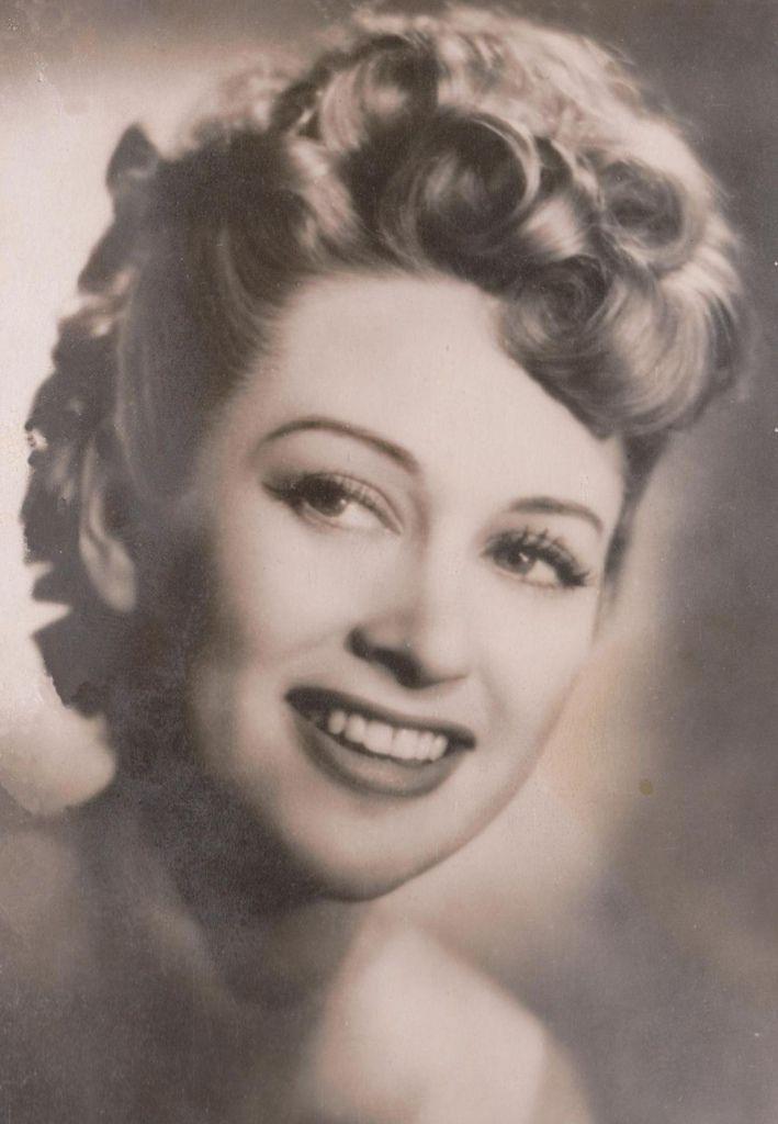390 Giselle Pascal 吉賽爾邦.帕斯卡 (1921年-2007年 法國演員)07