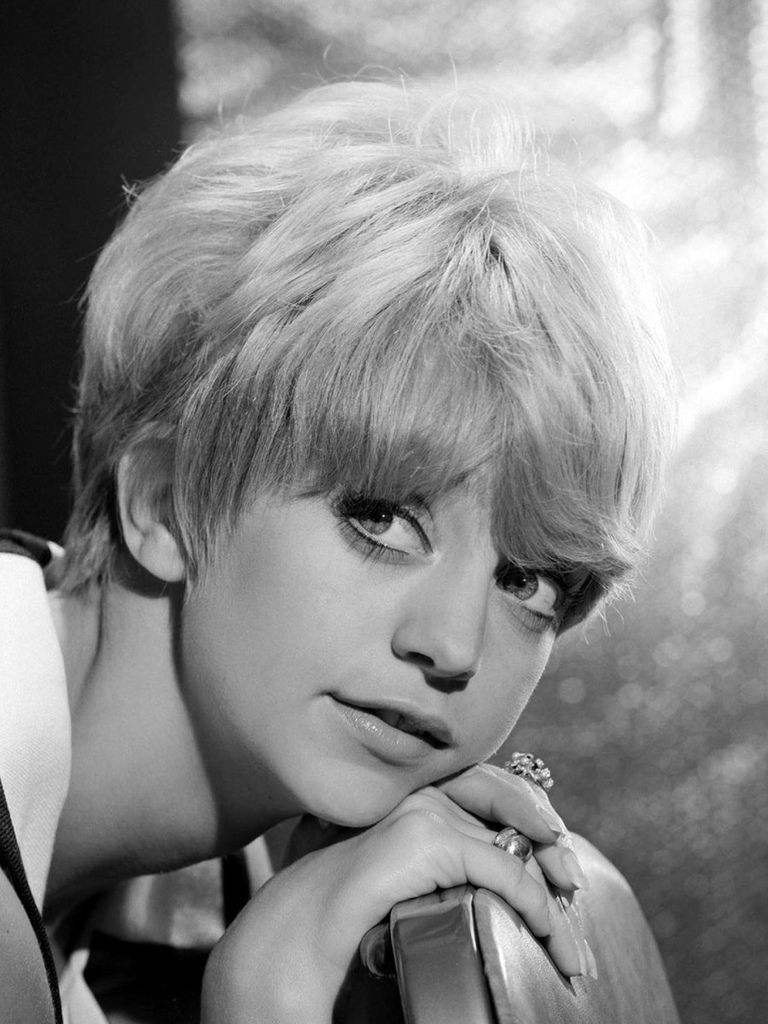 393 Goldie Hawn 歌蒂.韓 (1945年 美國演員、導演、電影監製)03