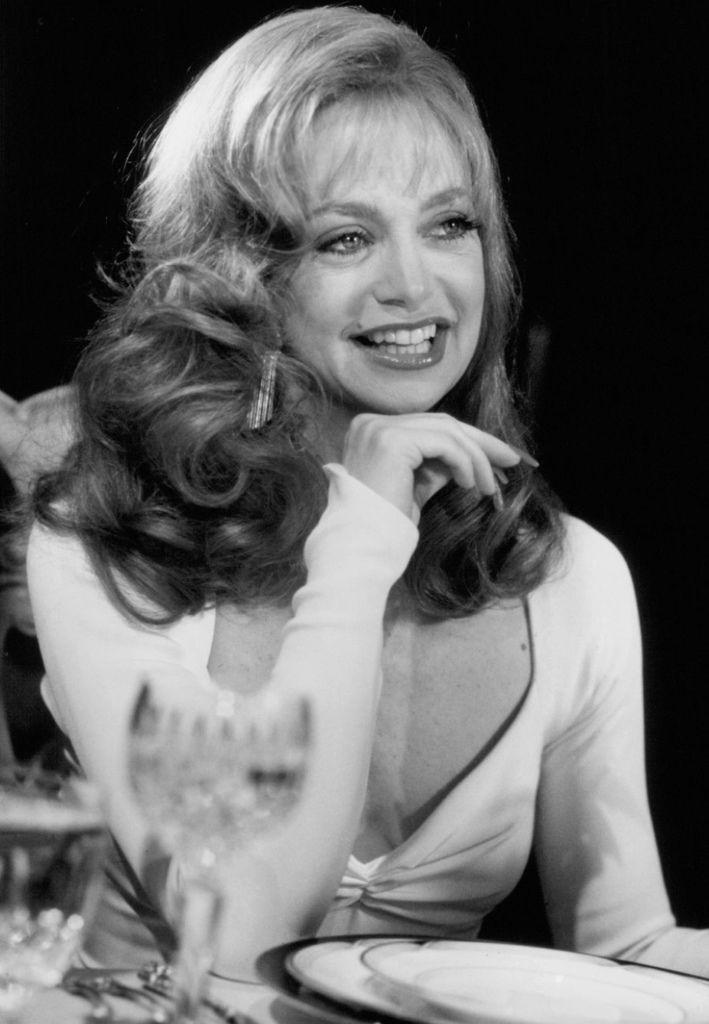 393 Goldie Hawn 歌蒂.韓 (1945年 美國演員、導演、電影監製)02