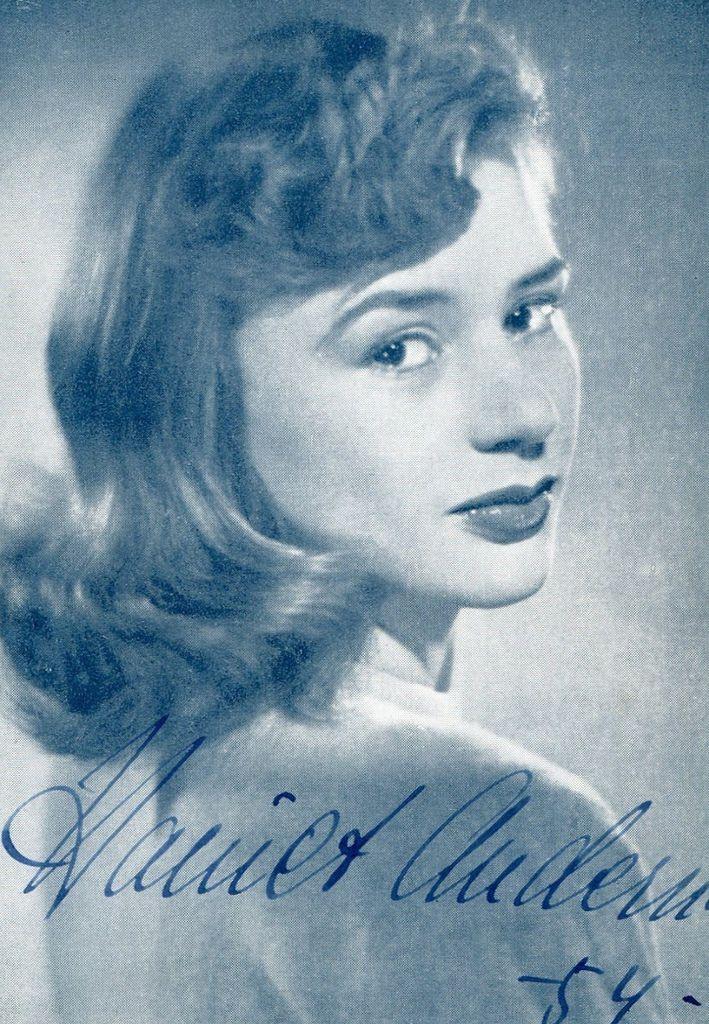 394 Harriet Andersson 哈里特.安德森 (1932年 瑞典演員)06