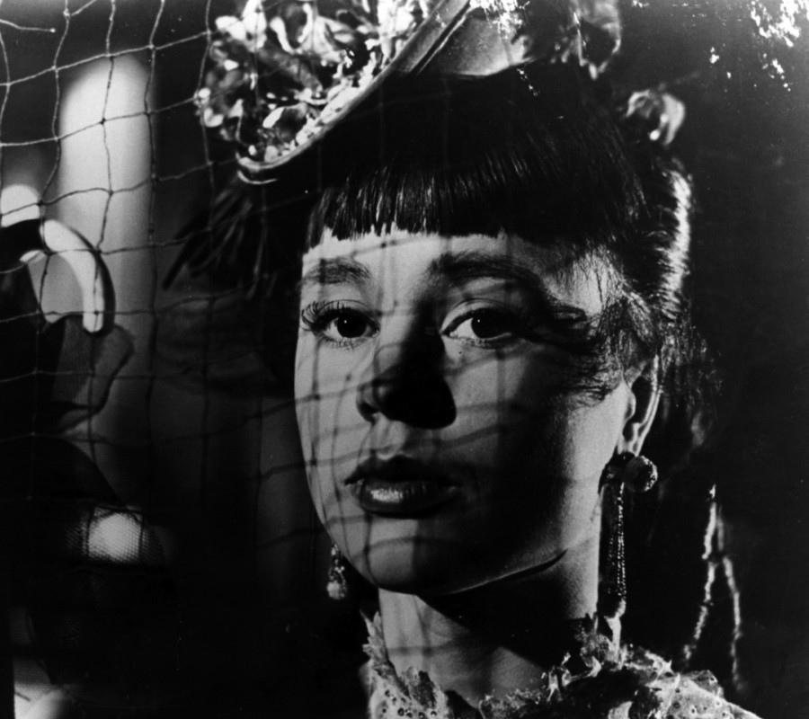 394 Harriet Andersson 哈里特.安德森 (1932年 瑞典演員)09