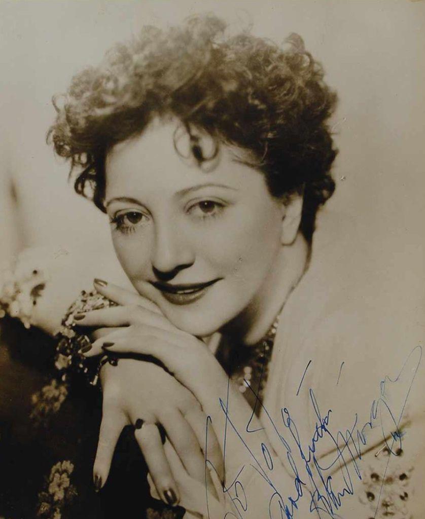 396 Helen Morgan 海倫.摩根 (1900年-1941年 美國歌手、演員)03