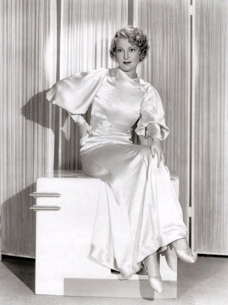 397 Helen Vinson 海倫.文森(1907年-1999年 美國演員)02