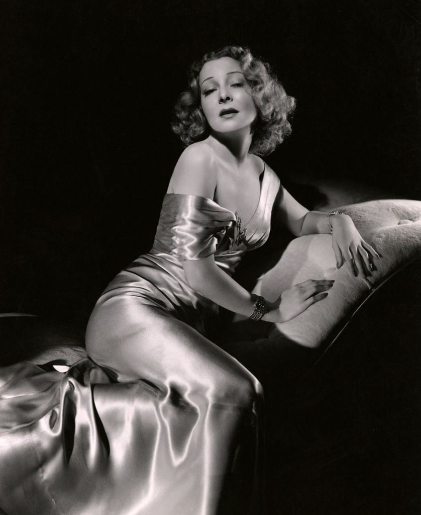397 Helen Vinson 海倫.文森(1907年-1999年 美國演員)05