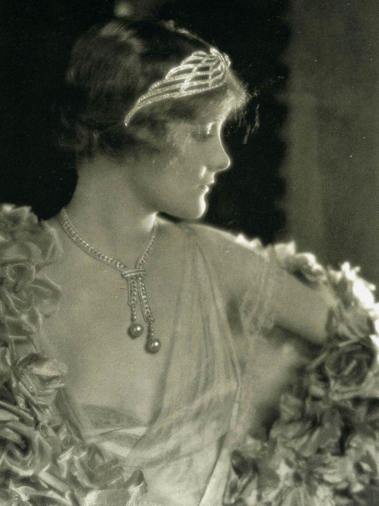 399 Jeanne Eagels 珍妮.伊歌絲 (1890年-1929年 美國演員)03