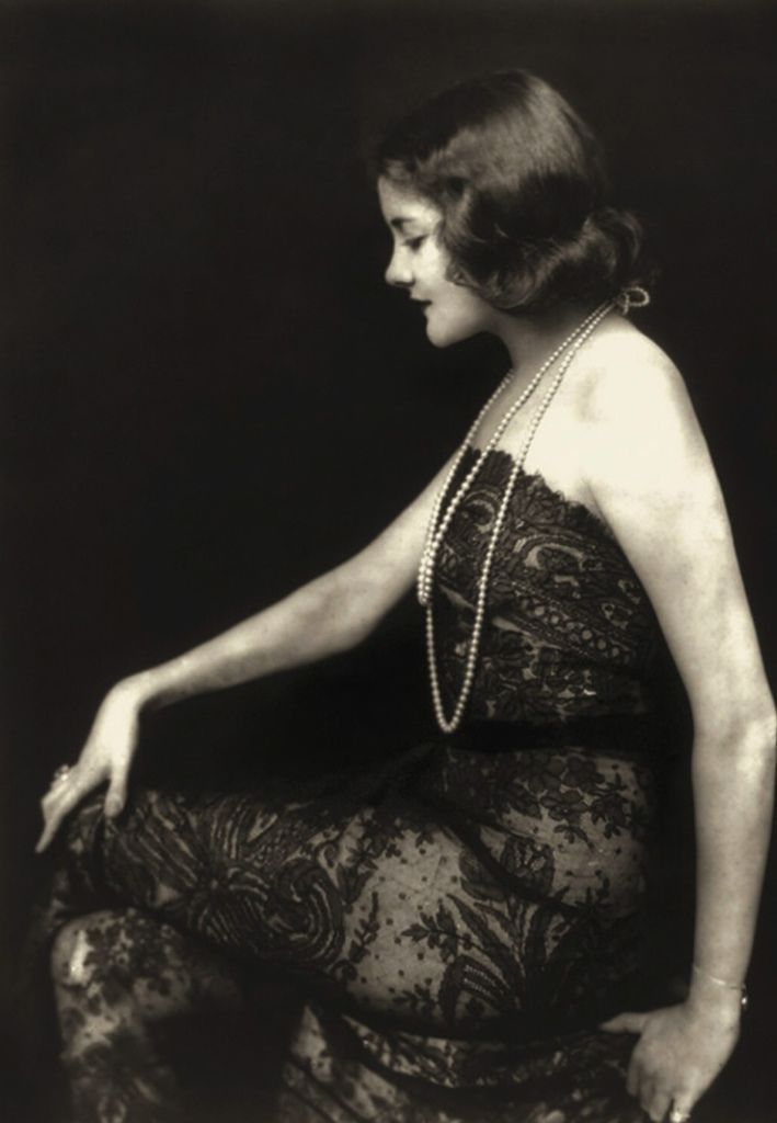 399 Jeanne Eagels 珍妮.伊歌絲 (1890年-1929年 美國演員)04