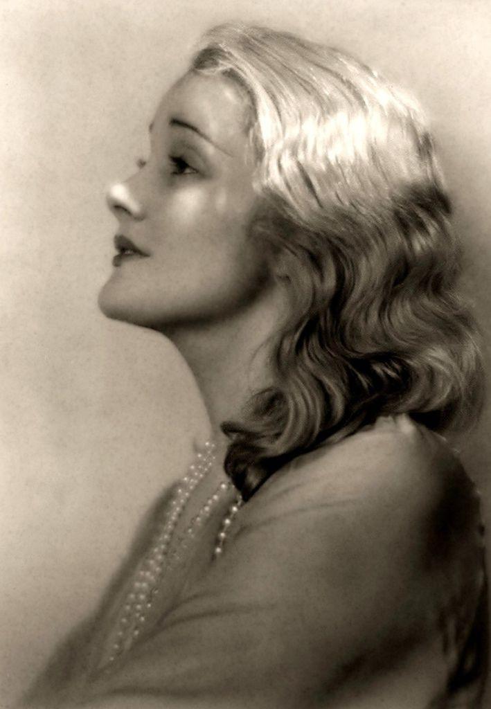 399 Jeanne Eagels 珍妮.伊歌絲 (1890年-1929年 美國演員)02
