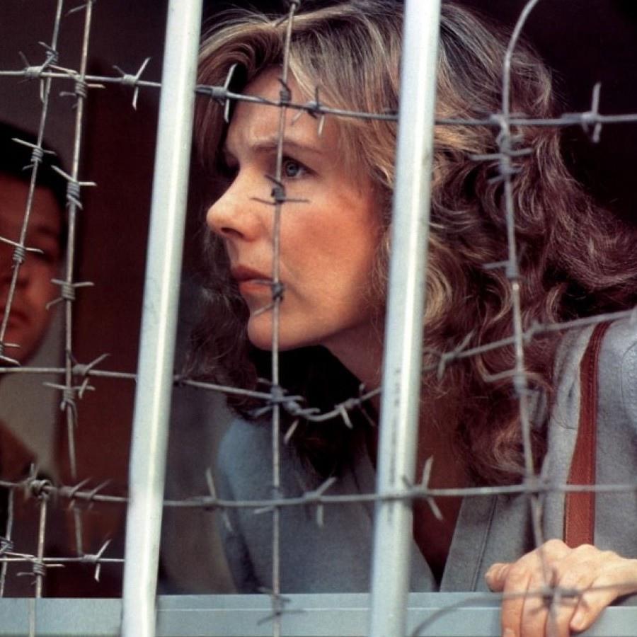 402 Jill Clayburgh 吉兒.克萊寶 (1944年- 2010年 美國演員)03