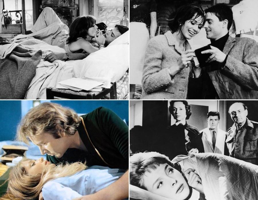 404 Joanna Shimkus 喬安娜.希姆庫斯 (1943年 加拿大演員)04