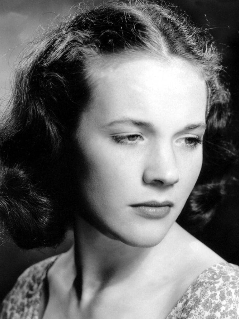 407 Julie Andrews 茱麗.安德魯絲 (1935年 英國演員、歌手、作家)03