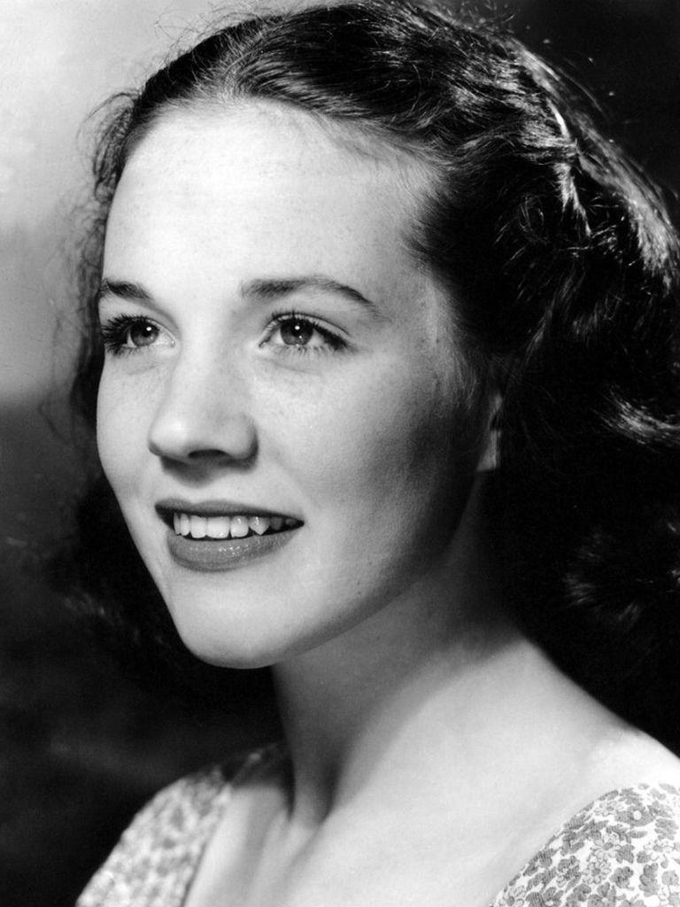 407 Julie Andrews 茱麗.安德魯絲 (1935年 英國演員、歌手、作家)08
