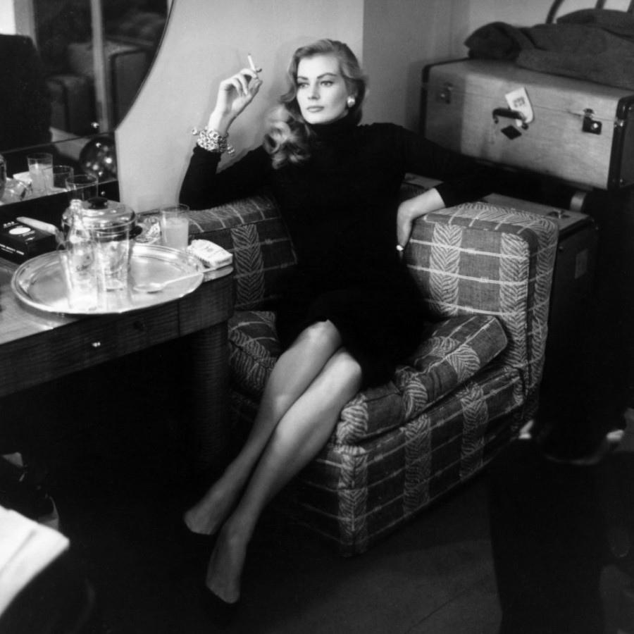 410 Jacqueline Bisset 杰奎琳.貝西 (1944年 英國女演員)07