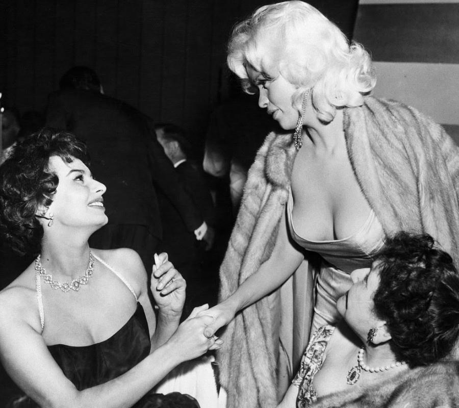 410 Jacqueline Bisset 杰奎琳.貝西 (1944年 英國女演員)08