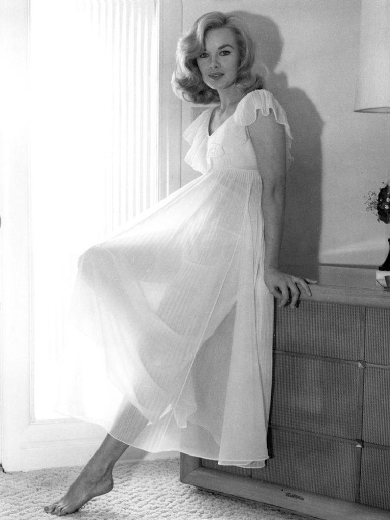 416 Leslie Parrish 萊斯利.帕里什 (1935年 美國演員)08