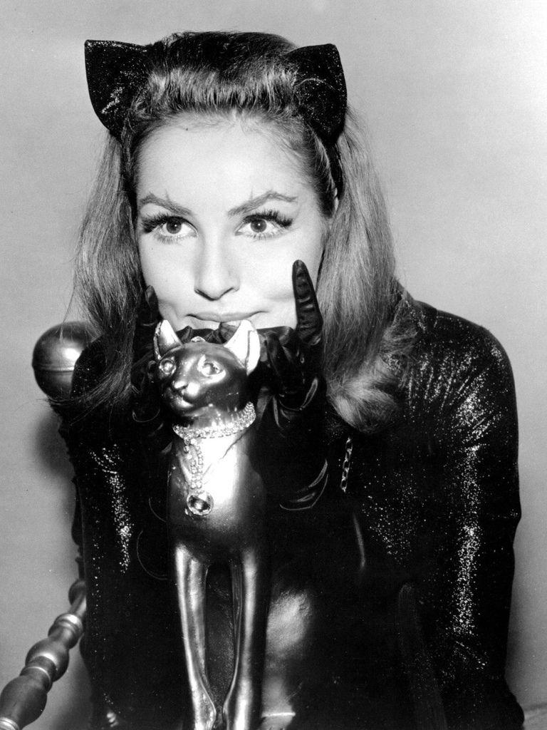 417 Julie Newmar 朱莉.紐瑪 (1933年 美國演員、舞蹈家、歌唱家)08