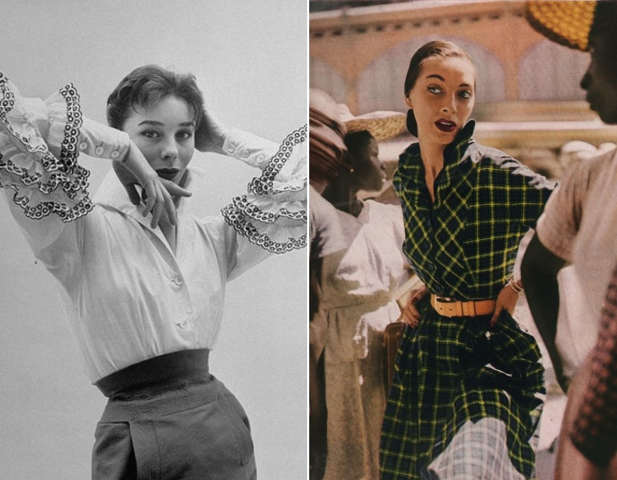 418 Elizabeth Threatt 伊麗莎白.思里特 (1926年-1993年 美國演員)05