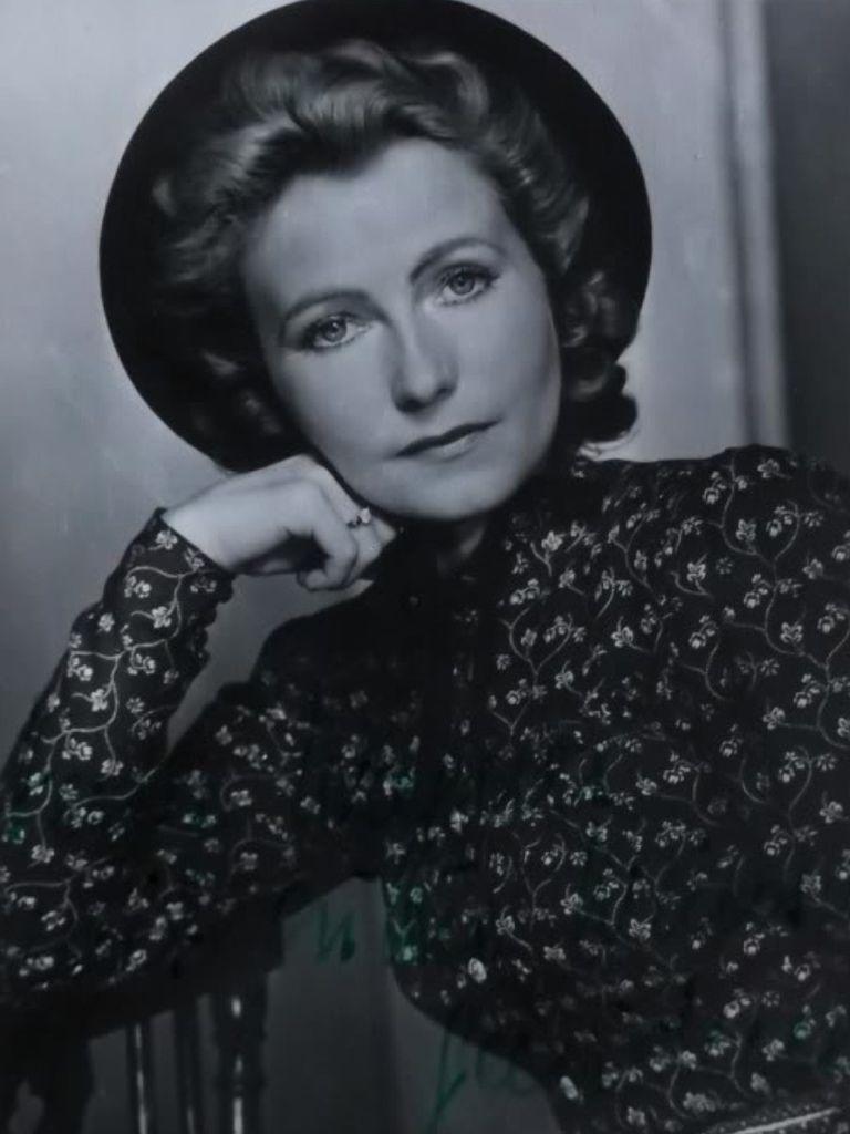 422 Karin Hardt 卡琳.哈特 (1910年-1992年 德國演員)03