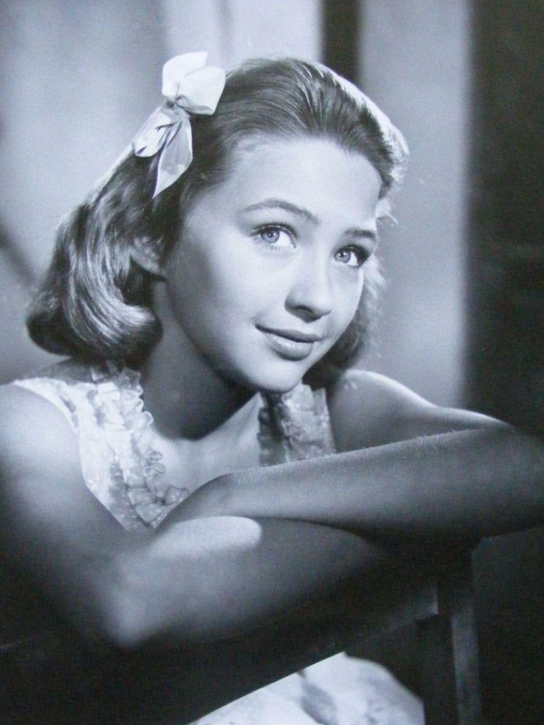 424 Christine Kaufmann 克里斯蒂娜.考夫曼 (1945年 德國演員)01A