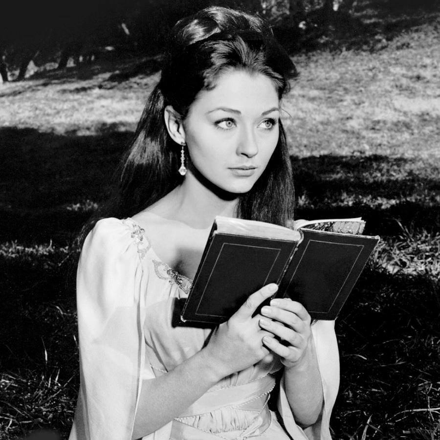 424 Christine Kaufmann 克里斯蒂娜.考夫曼 (1945年 德國演員)04