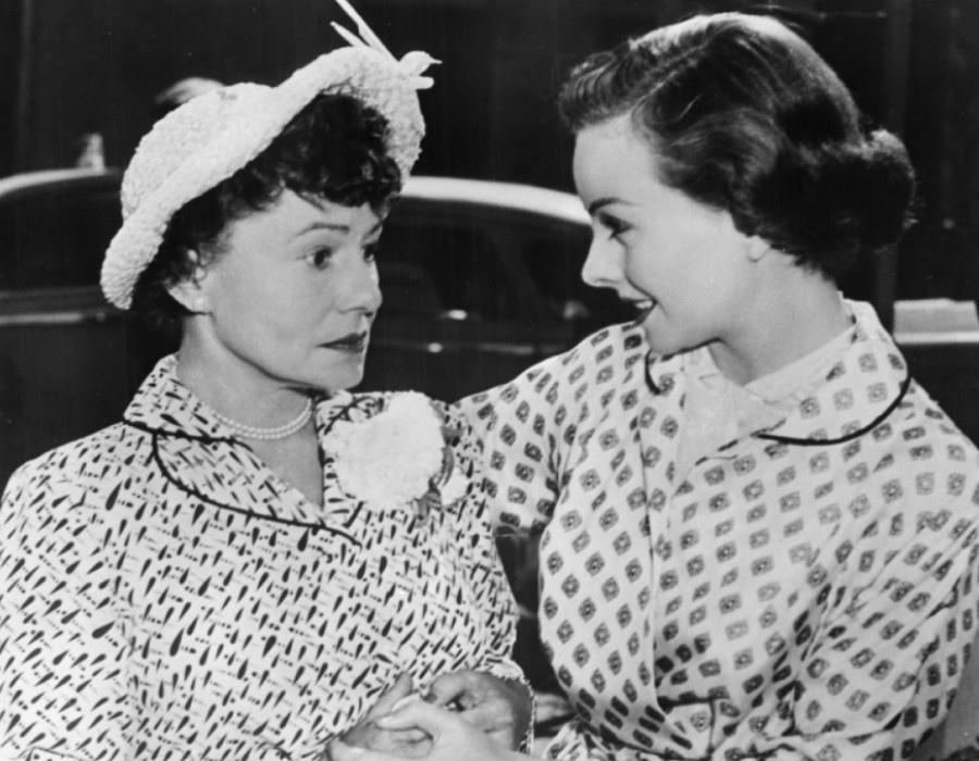 427 Thelma Ritter 塞爾瑪.里特爾 (1902年-1969年 美國喜劇演員)03