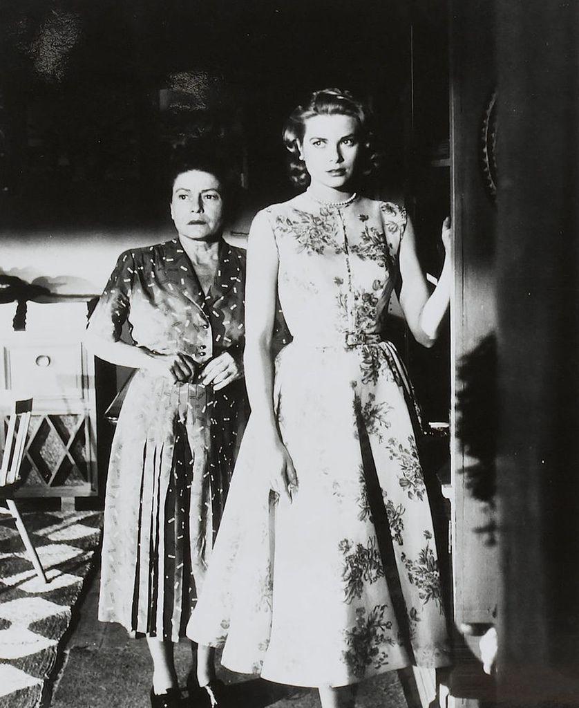427 Thelma Ritter 塞爾瑪.里特爾 (1902年-1969年 美國喜劇演員)06