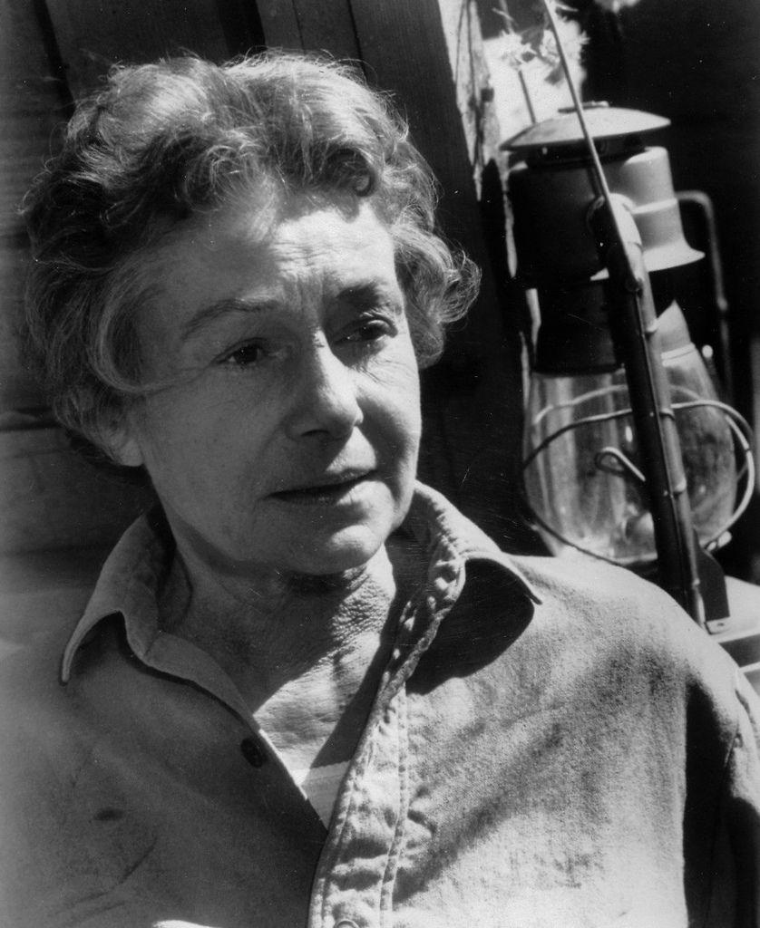 427 Thelma Ritter 塞爾瑪.里特爾 (1902年-1969年 美國喜劇演員)01