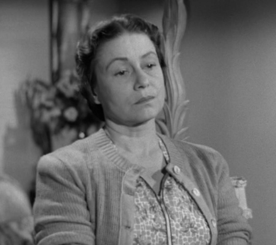 427 Thelma Ritter 塞爾瑪.里特爾 (1902年-1969年 美國喜劇演員)10