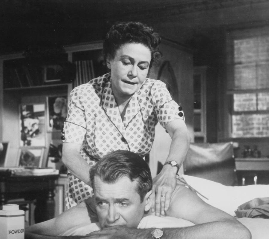 427 Thelma Ritter 塞爾瑪.里特爾 (1902年-1969年 美國喜劇演員)08