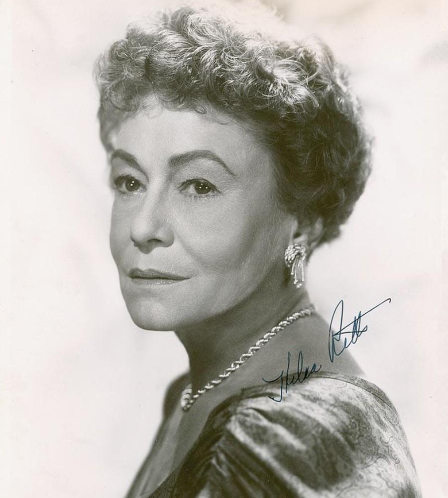 427 Thelma Ritter 塞爾瑪.里特爾 (1902年-1969年 美國喜劇演員)11
