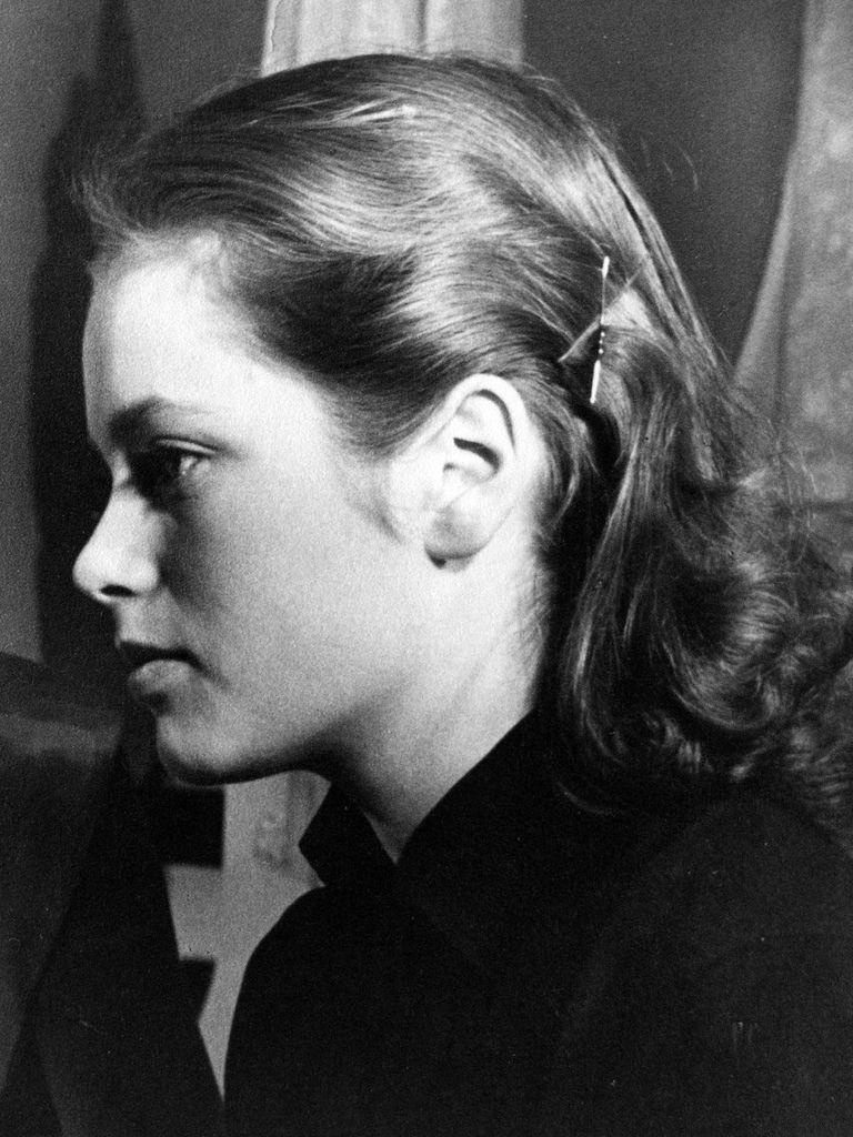429 Ulla Jacobsson 烏拉.亞科布松 (1929年-1982年 瑞典演員)02