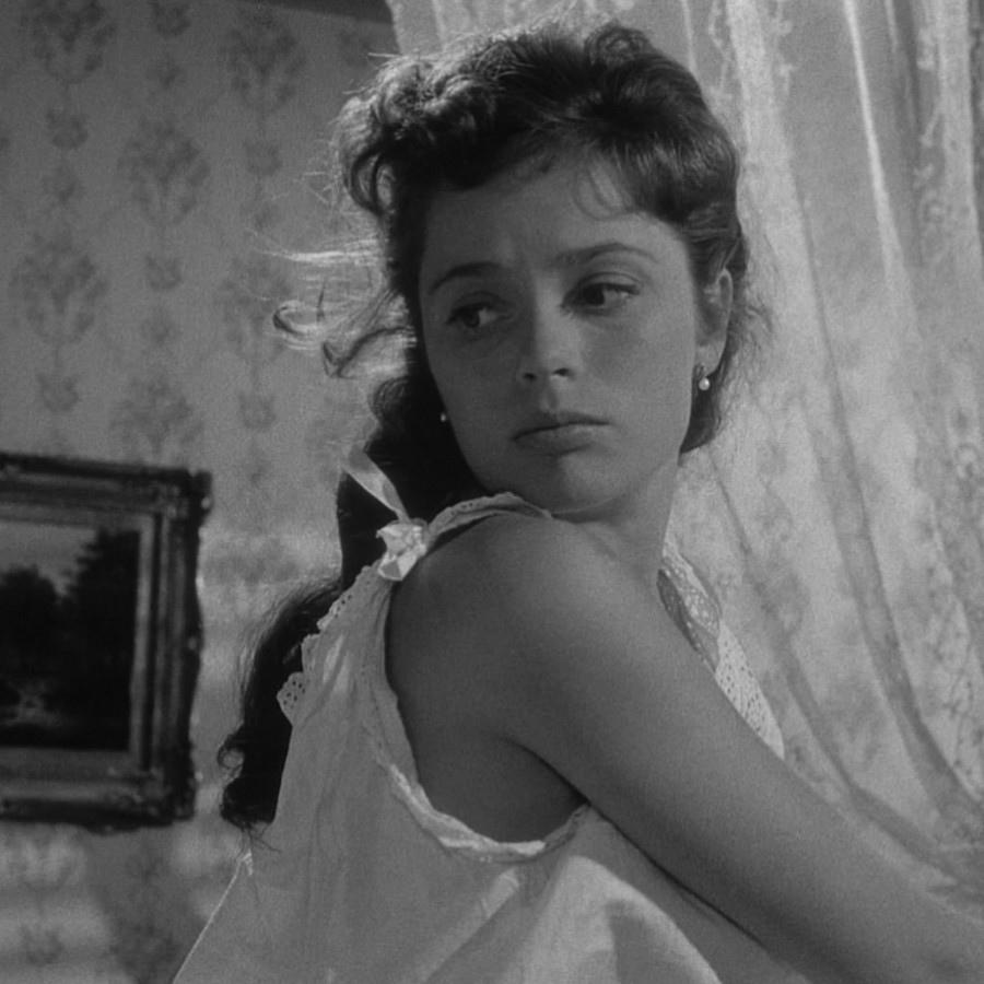 429 Ulla Jacobsson 烏拉.亞科布松 (1929年-1982年 瑞典演員)01