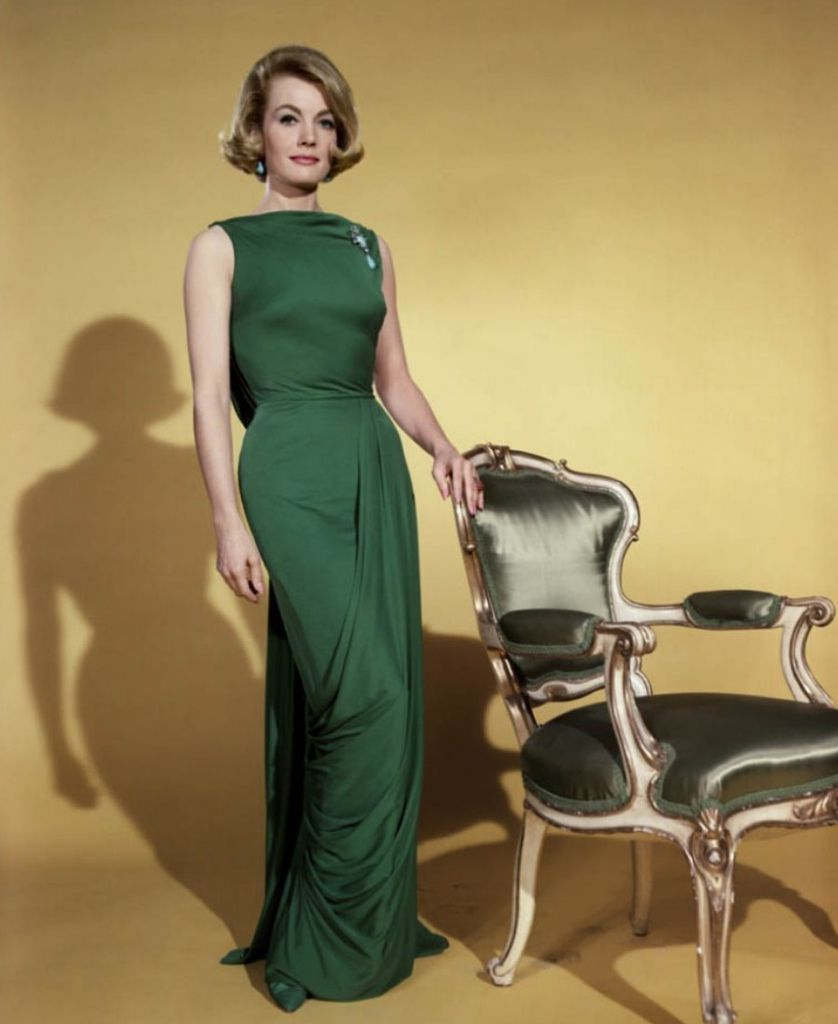437 Joanna Barnes 喬安娜.巴恩斯 (1934年 美國演員、作家)04