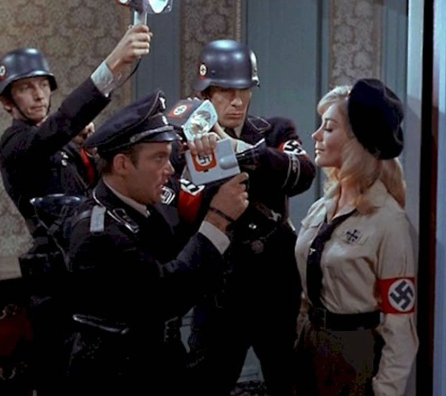 438 Valora Noland 瓦洛拉.諾蘭德  (1941年 美國演員)03