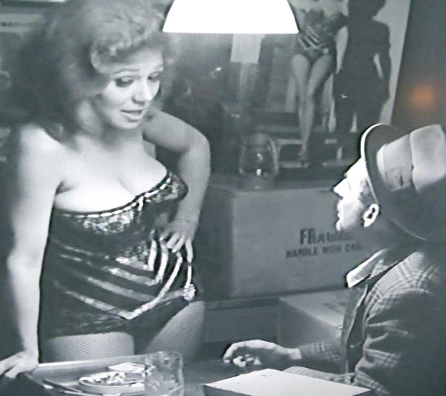 442 Meg Myles 梅格.邁爾斯 (1934年 美國演員)02