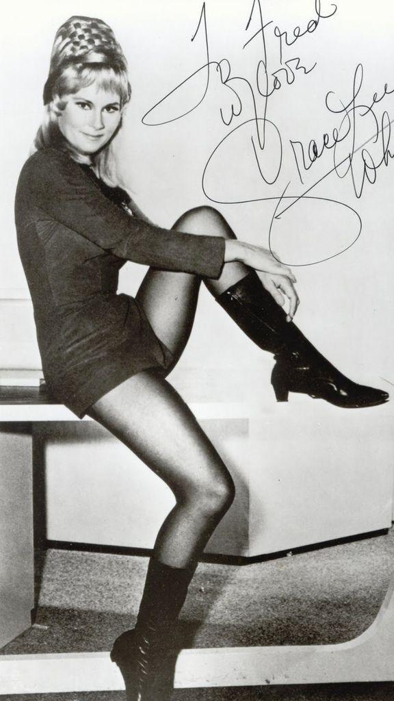 443 Grace Lee Whitney 格雷斯.李.惠特尼 (1930年 美國演員)03