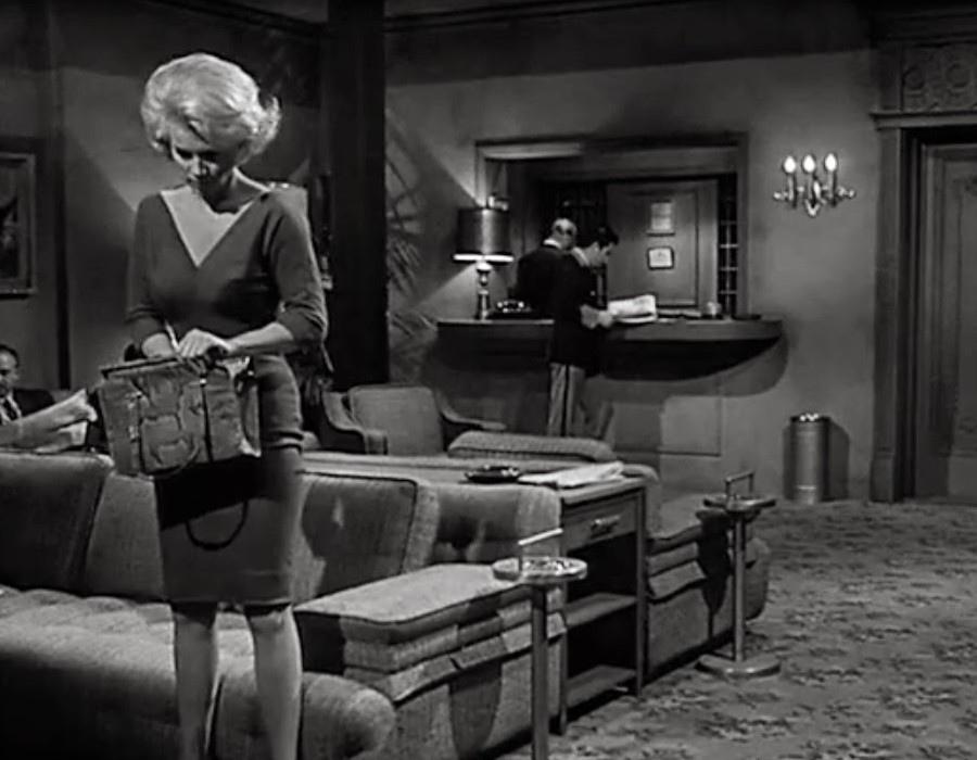 443 Grace Lee Whitney 格雷斯.李.惠特尼 (1930年 美國演員)06