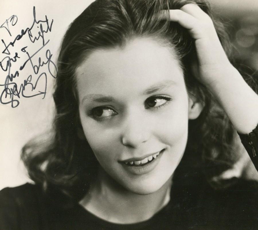 444 Susan Strasberg 蘇珊.斯特拉斯伯格 (1938年-1999年 美國舞台、電影、電視演員)01