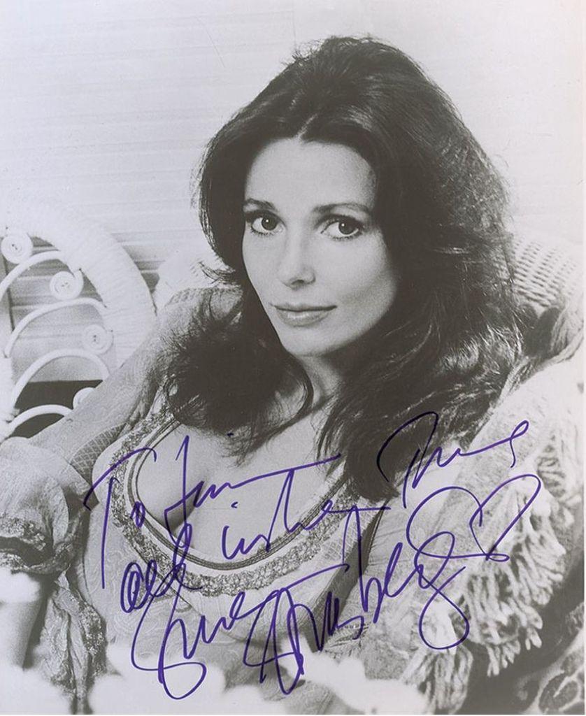 444 Susan Strasberg 蘇珊.斯特拉斯伯格 (1938年-1999年 美國舞台、電影、電視演員)02