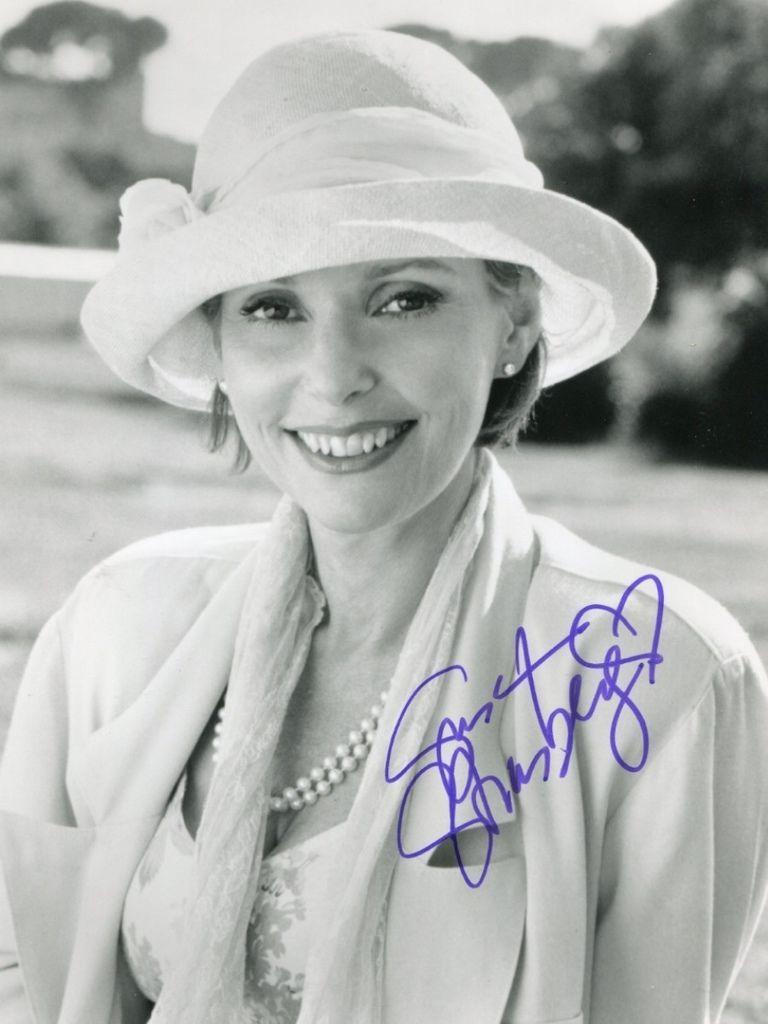 444 Susan Strasberg 蘇珊.斯特拉斯伯格 (1938年-1999年 美國舞台、電影、電視演員)11