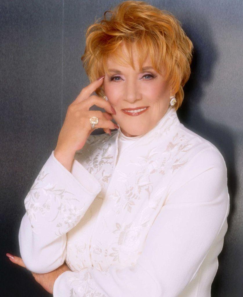 446 Jeanne Cooper 珍妮.庫珀 (1928年-2013年 美國演員)04
