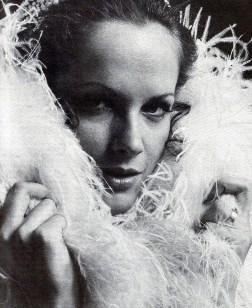453 Mary Tamm 瑪麗.塔姆 (1950年-2012年 英國演員)05
