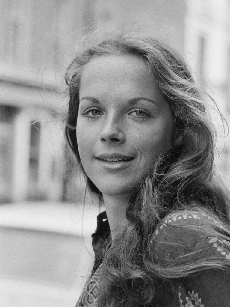 453 Mary Tamm 瑪麗.塔姆 (1950年-2012年 英國演員)02