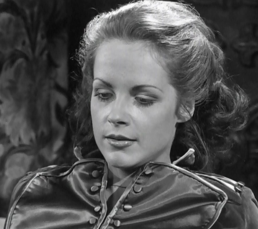 453 Mary Tamm 瑪麗.塔姆 (1950年-2012年 英國演員)01