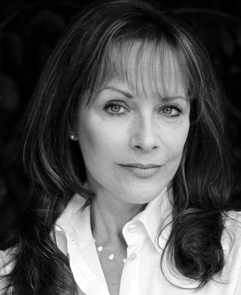 453 Mary Tamm 瑪麗.塔姆 (1950年-2012年 英國演員)03