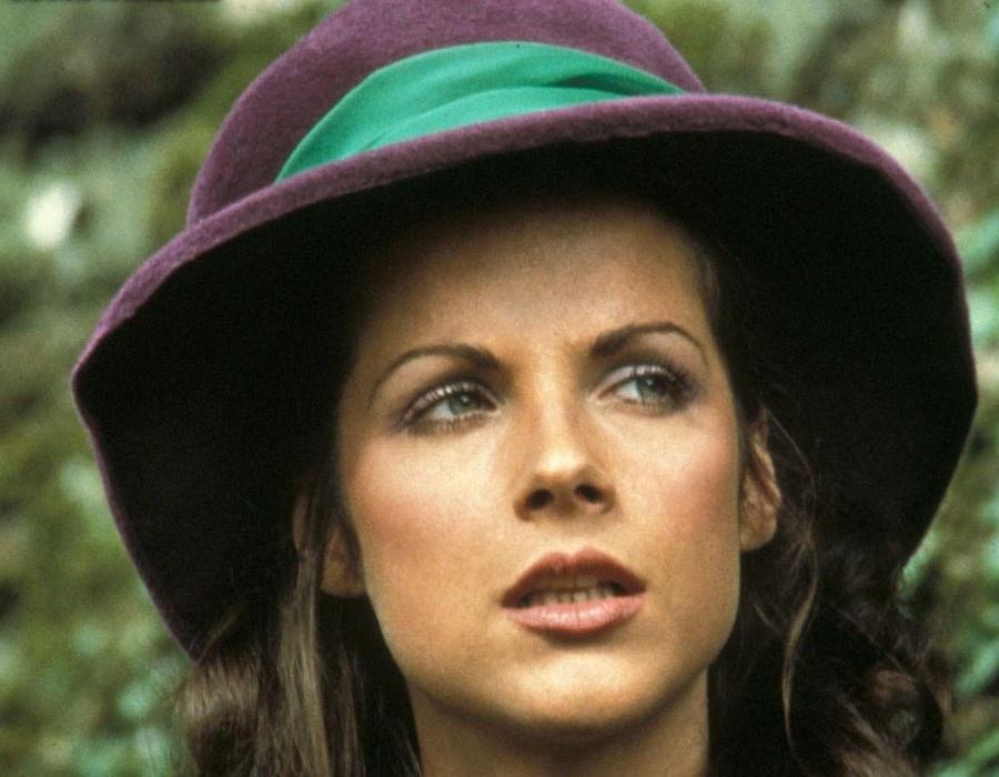 453 Mary Tamm 瑪麗.塔姆 (1950年-2012年 英國演員)11