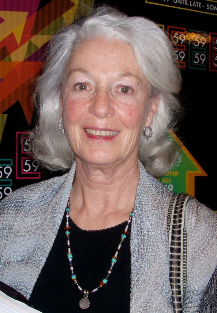 455 Jane Alexander 簡.亞歷山大 (1939年 美國演員、作者)08