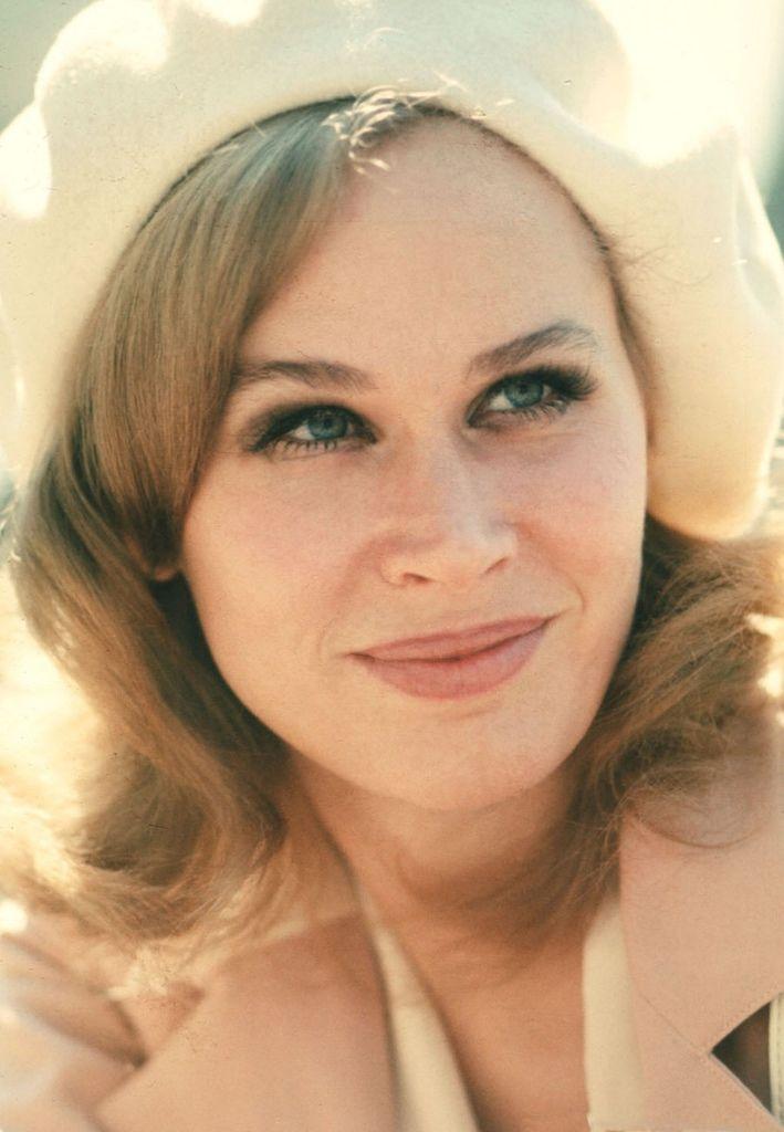 456 Karen Black 凱倫.布萊克 (1939年-2013年 美國演員、編劇、歌手、歌曲作者)07