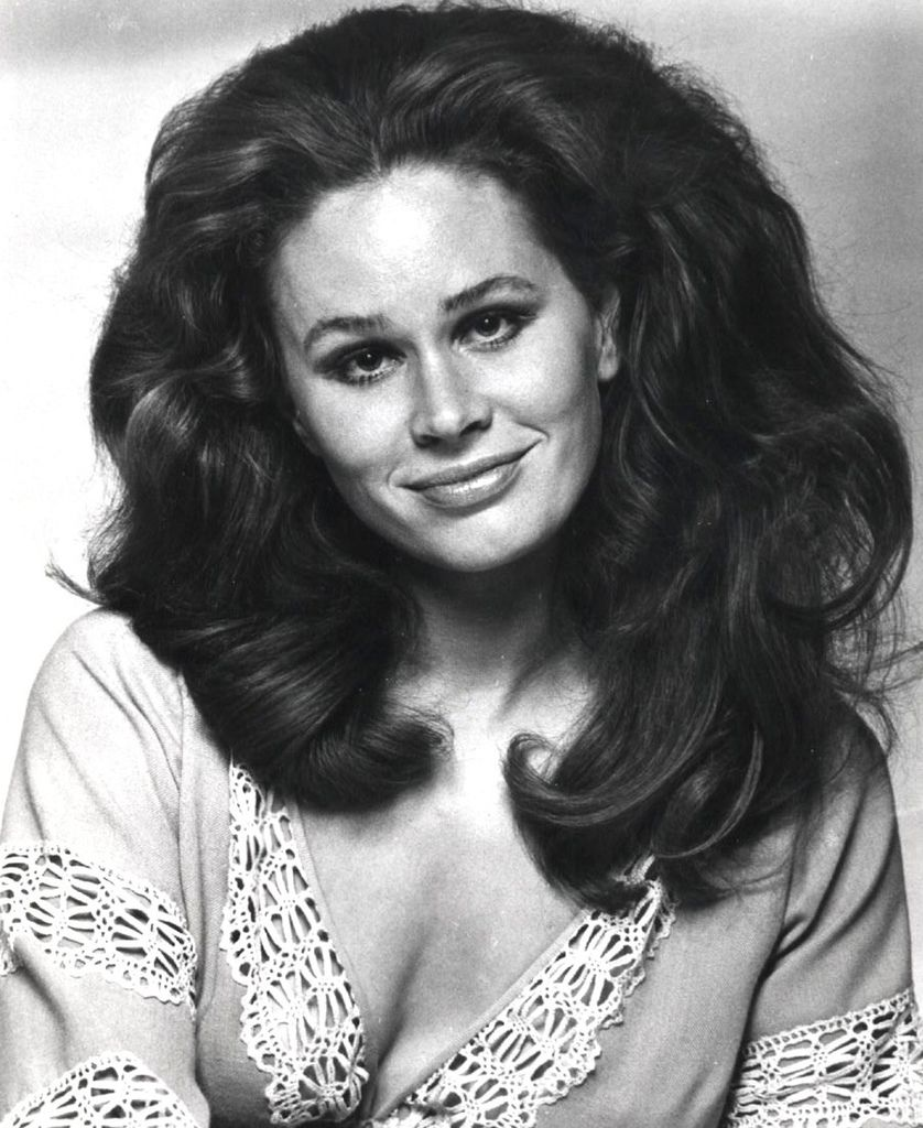 456 Karen Black 凱倫.布萊克 (1939年-2013年 美國演員、編劇、歌手、歌曲作者)03