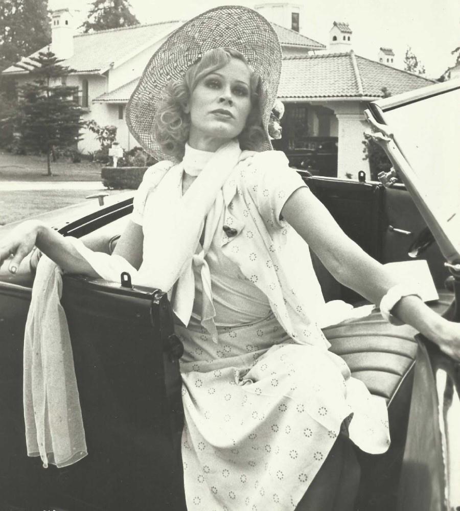 456 Karen Black 凱倫.布萊克 (1939年-2013年 美國演員、編劇、歌手、歌曲作者)01