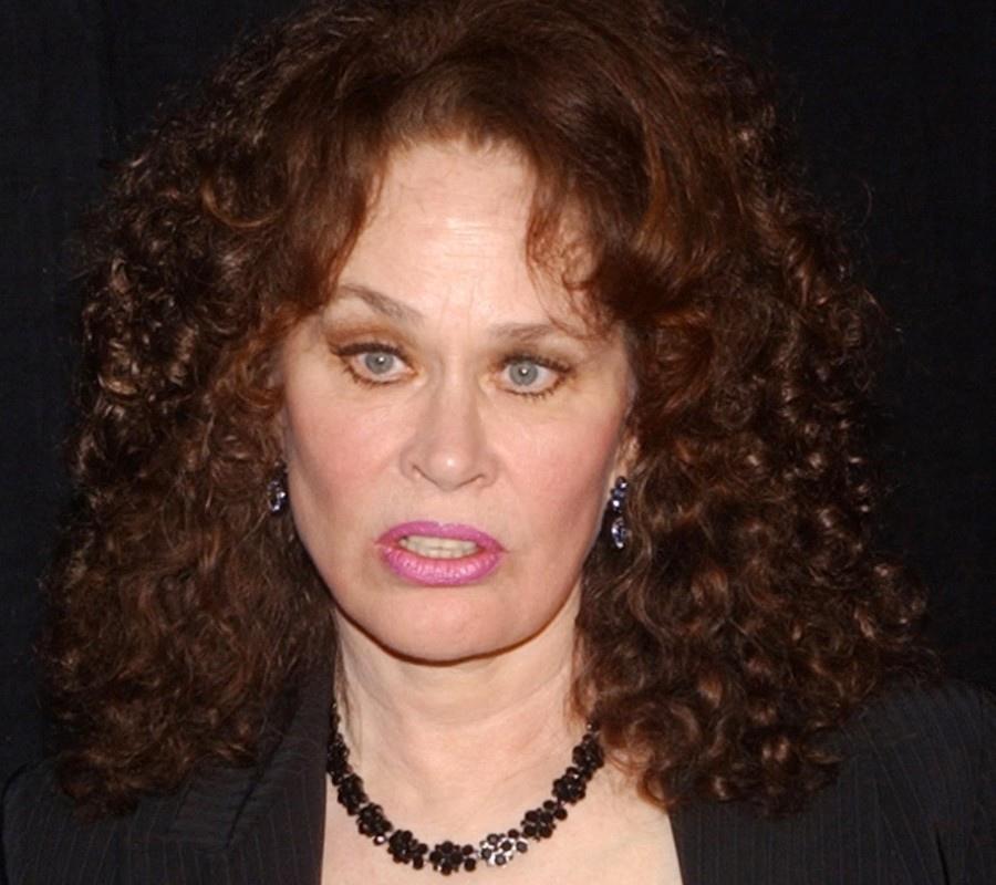 456 Karen Black 凱倫.布萊克 (1939年-2013年 美國演員、編劇、歌手、歌曲作者)12